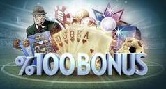 Bets10 200 TL Yeni Sezon Para Yatırma Bonusu - Bets10 | Bets10 | Scoop.it