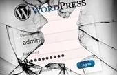 Enormous Tips For WordPress Security - Blogs Daddy | Blogger Tricks, Blog Templates, Widgets | Scoop.it