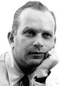 Storyati: Marketing Should Feel Like A Story: The Bernbach Lesson: The Truth about Truth in Advertising | StoryBranding: How brands can embrace the power of story | Scoop.it