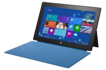 Microsoft has around 6 million tablets that are still unsold | eTechcrunch.com | Scoop.it