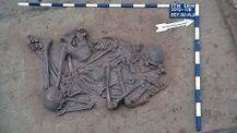 ALLEMAGNE : Sensationeller archäologischer Fund - Nachrichten | World Neolithic | Scoop.it