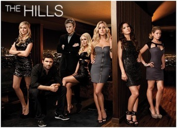 Watch The Hills Online | The Hills Episodes Download - Watch The Hills Online Free | Upcoming Episodes of TV Shows | Scoop.it