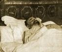 Dans la nuit du 28 au 29 septembre 1902 : Ils ont tué Zola ! | Racines de l'Art | Scoop.it