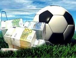 Calciomercato: Roma, Juventus, Napoli - Non solo calcio........ | Non solo calcio....... | Scoop.it
