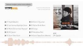 Sestizi.Com Müzik Video Film Fragman Paylaşım Platformu | Akalem | Scoop.it
