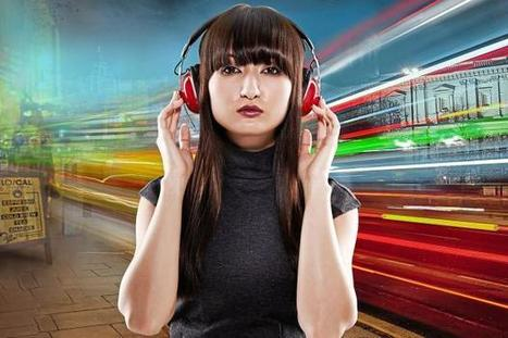 How to speed up podcasts and movies to cram in more culture | internet radio how to | Scoop.it