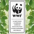 Développement Durable Chez Carrefour | Communication Globale chez Carrefour | Scoop.it