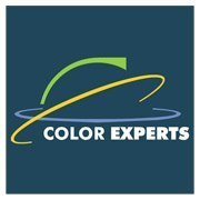 Color Experts International (CEI) | Clipping Path | Photo Retouching | Image Masking Service Provider | Color Expert International Ltd | Scoop.it