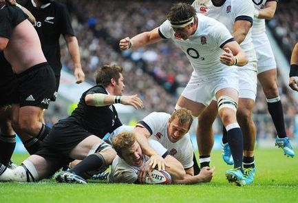 New Zealand (All Blacks) vs England Live Stream Online Internationals Rugby HD TV Coverage   State of Origin 2014   Scoop.it