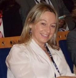Teresa Lugo, una nueva formación docente en TIC│Entrevista a @MTerelugo en @elarcondeclio | Docentes digitalizados | Scoop.it