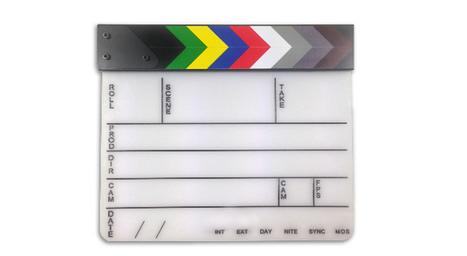 Diez películas que un maestro no puede dejar de ver | teaching 2.0 | Scoop.it