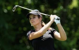 Actualité Golf LPGA Tour - LPGA Championship – 1er Tour : Ca va ... | Golf News by Mygolfexpert.com | Scoop.it