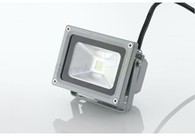 LED Flood Lights | Energy Saving LED Floodlights | Guest Blog Outsourcing | Scoop.it
