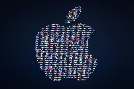 Plombé par l'iPhone, Apple en quête d'un nouveau souffle | Veille Informatique par ORSYS | Scoop.it