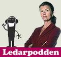 Freakshow när hemlösa twittrar? - Sydsvenskan | Vi hörs i Sthlm! - hemlösa twittrar | Scoop.it