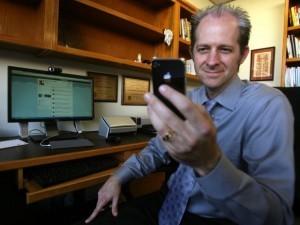 VISTA: Schools boost use of social media : Vista | Social Media Article Sharing | Scoop.it