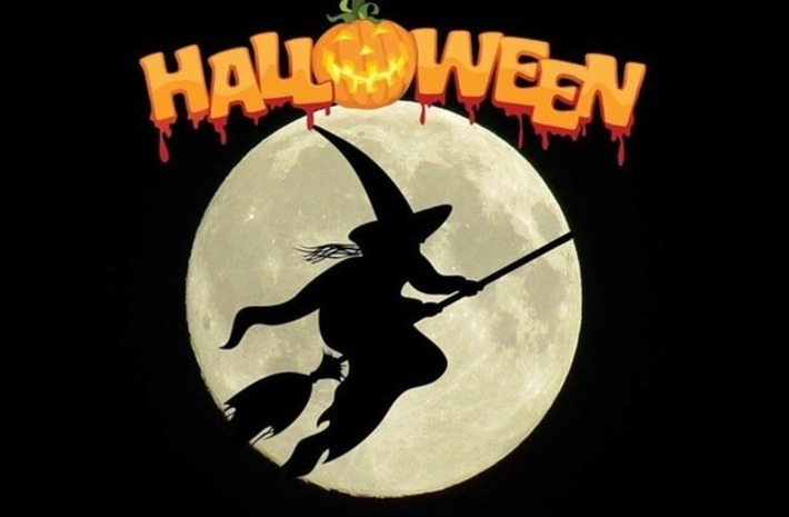 Edu-Curator: Halloween (31 oktober a.s.): leuke spelletjes (Digipuzzle) en Yurls Halloween | Educatief Internet - Gespot op 't Web | Scoop.it
