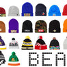 What Are Ways To Get A Fabulous Snap Backs and Beanies