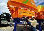 GNV Magazine | Empresas Públicas de Medellín abre primeras ocho estaciones de gas vehicular | OLADE | Scoop.it
