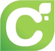 CleanTuesday : Association pour la promotion des cleantech moteur de l'innovation - Cleantuesday Autoconsommation France Allemagne | Micro Grid | Scoop.it