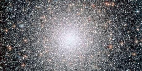 Au moins 17 milliards de planètes de taille terrestre dans la Voie lactée   Beyond the cave wall   Scoop.it