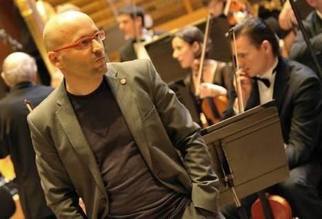 Radio classique, partenaire des 40 ans   L'Orchestre national d'Île-de-France fête ses 40 ans !   Scoop.it