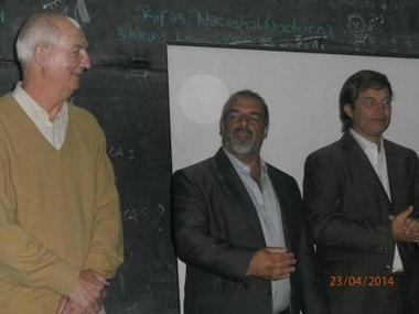 Instituto Gestar | construcciones politicas latinoamericanas | Scoop.it