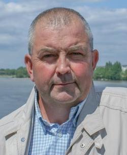 Anjou-Saumur : Objectif zéro herbicide sur 50% du vignoble. | Le vin quotidien | Scoop.it