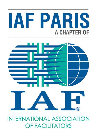 Les compétences clés d'un facilitateur - IAF ParisIAF Paris | services design | Scoop.it
