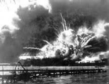 Awakenings: A Day That Will Live in Infamy: December 7, 1941 | Mr. O'Hara MWH | Scoop.it