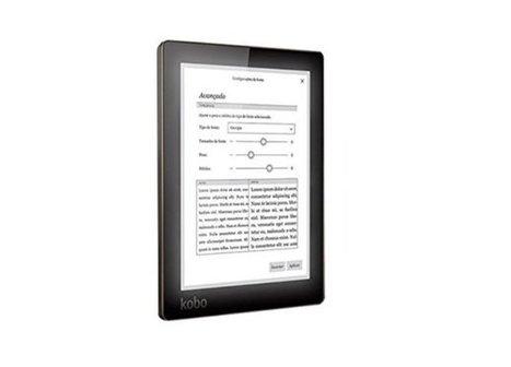 Ebook reader: guida all'acquisto | MioBook...News! | Scoop.it