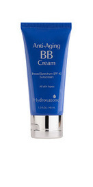 Nuts 4 Stuff: Simplify Summer Beauty: Hydroxatone Anti-Aging BB Cream With Broad Spectrum SPF 40 (Medium) Review | Hydroxatone Scam | Scoop.it