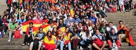 Arquidiocese de São Paulo   Les jeunes du diocèse de Bordeaux aux JMJ de Rio   Scoop.it
