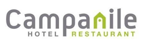 Franchise hôtellerie : Campanile va poursuivre sa montée en gamme | Actualité de la Franchise | Scoop.it