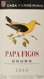 Fala & Come: Papa Figos 2010 | Wine Lovers | Scoop.it