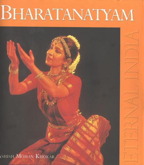 Dance Books   Bharatanatyam   Scoop.it