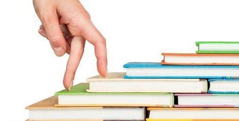 Cómo elaborar un artículo desde cero en 10 pasos sencillos - Marketing de Guerrilla en la Web 2.0 | Educación online | Scoop.it