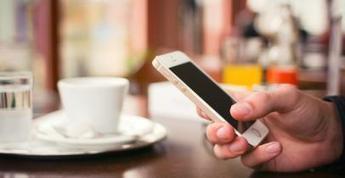 Banque digitale : quelles sont les applications mobiles les mieux notées ? | Innovation et perspectives du secteur bancaire | Scoop.it