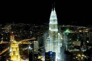 Malaysia and the road to the Networked Society - The Networked Society Blog | Peer2Politics | Scoop.it