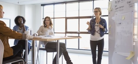 6 Things Managers Should Never Ask Their Employees to Do | The Art of Communication | Scoop.it