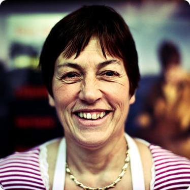 Interview de Scarlette Le Corre, Marin-pêcheur - portraits - www.ideemag.com l'air culinaire | Accord Mets-Vins avec les vins de Loire | Scoop.it