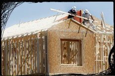 Home Renovations Made Affordable through DirectBuy in Great Vancouver   DirectBuy of Greater Vancouver   Scoop.it