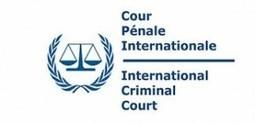 Sudan : Affaire Banda, le procès s'ouvrira le 18 novembre 2014 à la ... - hch24 | Cour Pénale Internationale | Scoop.it