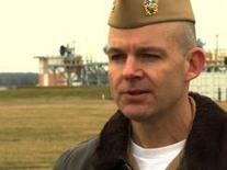 Navy official: Drones will only get more advanced - CBS News | Homeland security | Scoop.it