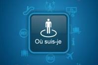La région Aquitaine investit dans la géo localisation InStore | géolocalisation | Scoop.it