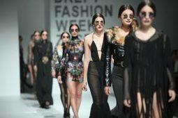 Polimi: fashion e moda si aprono alla digitalizzazione dei processi | Cosmobile - Software House Mobile App & Web Application | Scoop.it