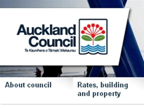 Underground station dropped from Auckland city rail link | University of Auckland, New Zeeland | Scoop.it