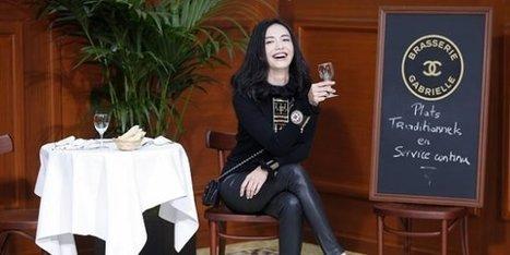Le luxe européen lancé à la poursuite des stars du web chinois | My DigiTag | Scoop.it