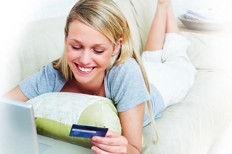 90 Day Payday Loans- Are Planned To Meet The Small Wants Of Salaried People | 90- Day- Loans | Scoop.it