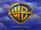 Warner Bros to open new mobile, social games studio | Social_gaming | Scoop.it